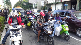 Dukungan-Pemerintahan-Jokowi-JK
