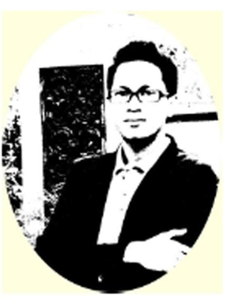 Mesranya Hubungan Malaysia dengan Makassa_003